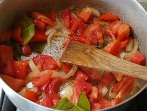 Le court bouillon de poisson comment le pr parer - Court bouillon poisson maison ...