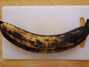 faire frire banane plantain