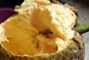 Gateau fruit a pain tatie maryse