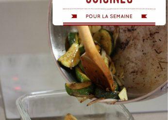 conservez plats cuisinés