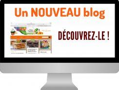 blog Tatie Maryse V4