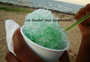 sinobol martinique