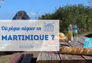 pique-niquer en Martinique 3