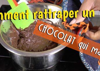 chocolat qui masse