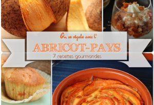 top abricot-pays Antilles