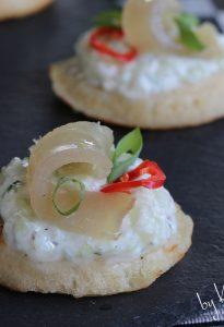 canapé marlin concombre couverture